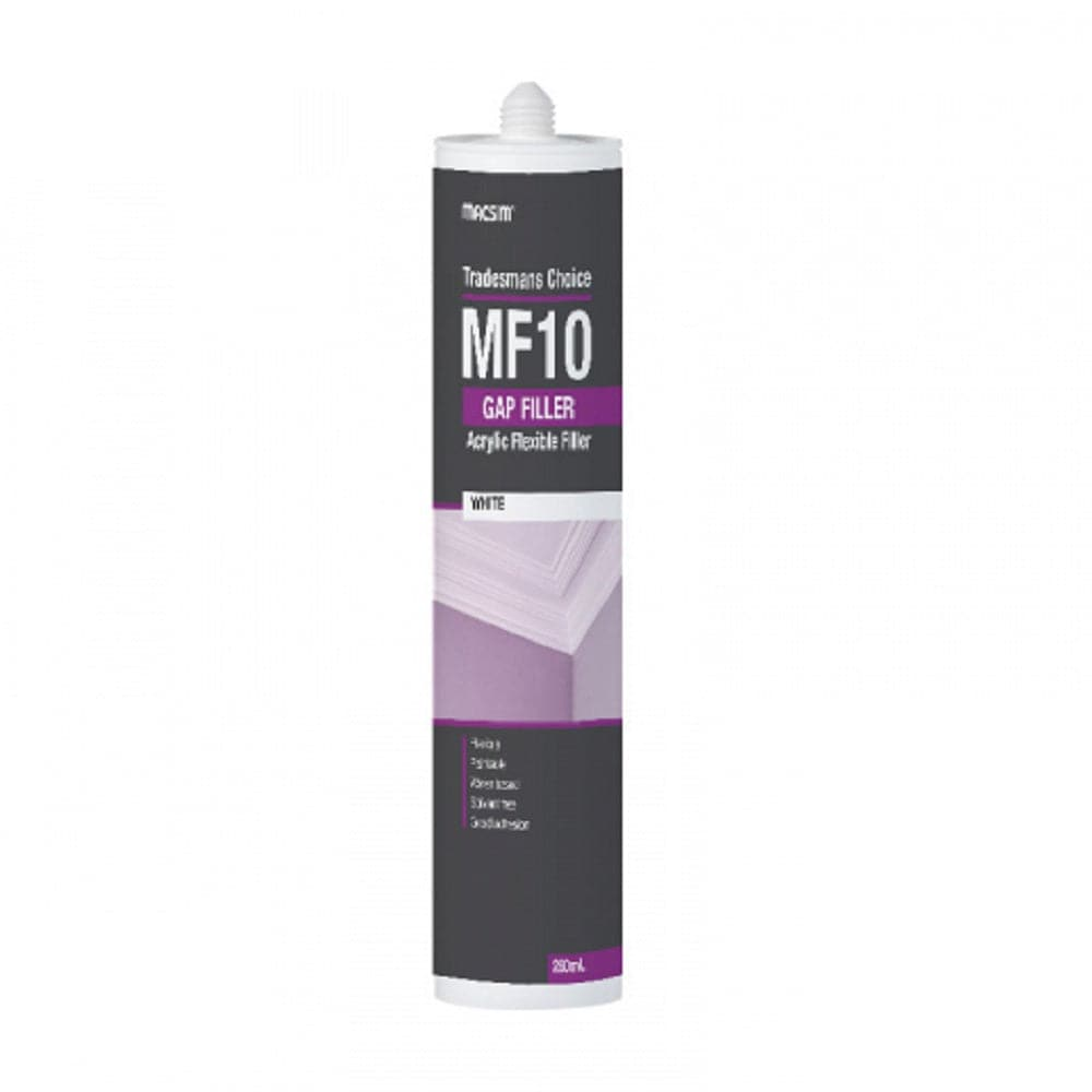 macsim-53tgf-box-of-20-300ml-mf10-white-trademans-gap-filler.jpg