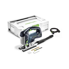 festool-561612-psb-420-d-handle-jigsaw-kit.jpg