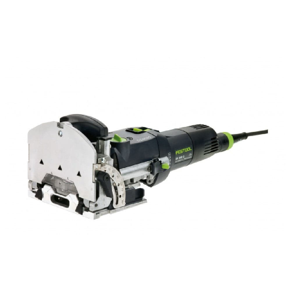 Festool-574328-DF-500-Q-Plus-420W-Domino-Joining-Biscuit-Machine.jpg