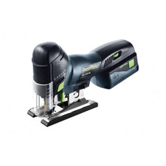 festool-575016-psc-420-cordless-brushless-barrel-grip-jigsaw.jpg
