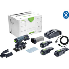 festool-575730-80-x-133mm-18v-rtsc-400-cordless-bluetooth-1-4-sheet-orbital-sander-set.jpg