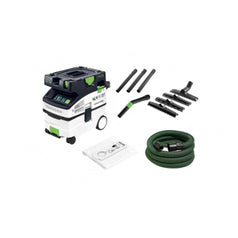 festool-576740-15l-ct-midi-m-class-dust-extractor.jpg