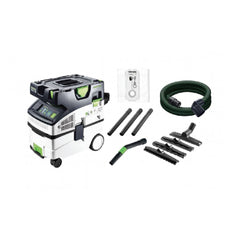 Festool-575839-CT-MIDI-HEPA-15L-1200W-L-Class-Vacuum-Dust-Extractor.jpg
