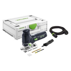 festool-576040-ps-300-trion-barrel-grip-jigsaw.jpg