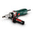 metabo-600618190-ge-950-g-950w-1-4-collett-plus-die-grinder.jpg