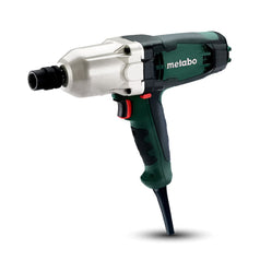 metabo-ssw-650-650w-1-2-impact-wrench.jpg