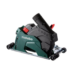 metabo-ced-125-plus-cutting-extraction-hood.jpg