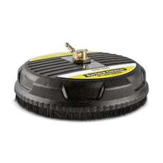 karcher-15-petrol-surface-cleaner-pressure-washer-attachment-suits-up-to-3200psi.jpg