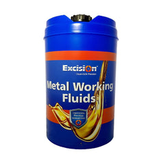 excision-81110-20-20l-xdp1000-soluble-metal-cutting-fluid.jpg
