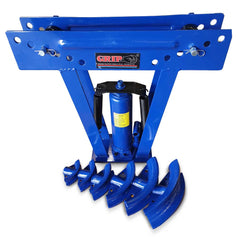 grip-81112-12000kg-12t-hydraulic-steel-pipe-bender.jpg