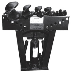 grip-81114-16000kg-16t-hydraulic-steel-pipe-bender