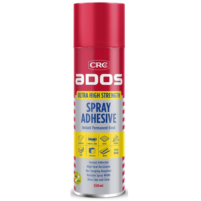 crc-8180-550ml-ados-ultra-high-strength-adhesive-aerosol.jpg