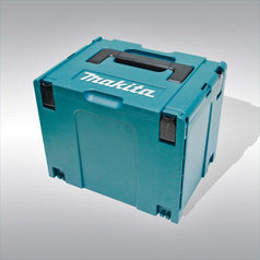 makita-821552-6-type-4-makpac-connector-system-tool-case.jpg