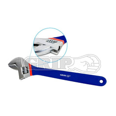 grip-87120-375mm-15-adjustable-wrench.jpg