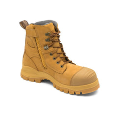 blundstone-992-wheat-work-safety-boots.jpg