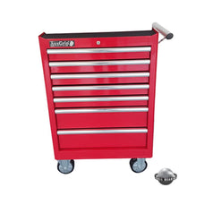 auzgrip-a00061-680mm-x-472mm-x-855mm-red-7-drawer-roller-cabinet.jpg