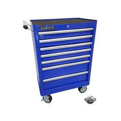 auzgrip-a00062-724mm-x-472mm-x-1044mm-7-drawer-blue-roller-cabinet.jpg
