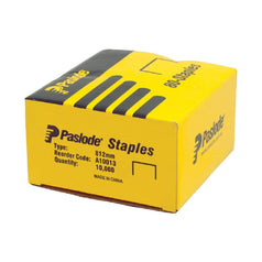paslode-a10013-10000-piece-12mm-812-staples.jpg
