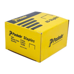 paslode-a10015-10000-piece-14mm-814-staples.jpg