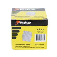 paslode-a18245-1000-piece-45mm-55.5ga-flooring-staples.jpg