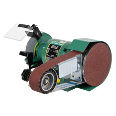 abbott-ashby-aa362w6-150mm-6-industrial-bench-grinder-with-linishing-attachment.jpg