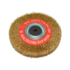 abbott-ashby-aawb-200-200mm-x-25mm-grinding-wheel-crimped-wire-brush.jpg