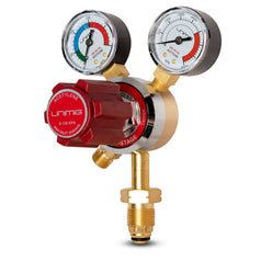 unimig-acetreg-twin-gauge-acetylene-regulator.jpg