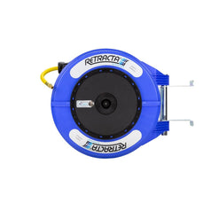macnaught-arc320b-01-retracta-r3-3-8-x-20m-racr-retractable-compressed-air-hose-reel.jpg