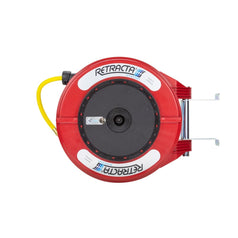 macnaught-arc320r-01-retracta-r3-3-8-x-20m-racr-retractable-compressed-air-hose-reel.jpg