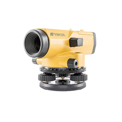 topcon-atb2-32x-automatic-magnification-dumpy-level.jpg