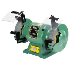 abbott-ashby-atbg280-6-280w-150mm-6-industrial-bench-grinder.jpg