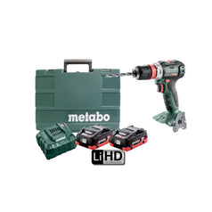 metabo-au60232740-bs-18-l-bl-q-pc-4-0-k-18v-4-0ah-cordless-brushless-drill-driver-kit.jpg