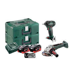 metabo-au68200150-ssd-wb-125-bl-m-hd-5-5-2-piece-18v-5-5ah-cordless-brushless-impact-driver-angle-grinder-kit.jpg