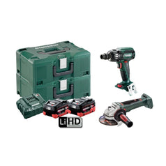 metabo-au68200350-ssw-400-wb-125-bl-m-hd-5-5-2-piece-18v-5-5ah-cordless-brushless-impact-wrench-angle-grinder-kit.jpg