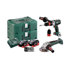 metabo-au68200550-gb-wb-125-bl-m-hd-5-5-2-piece-18v-5-5ah-cordless-combo-kit.jpg