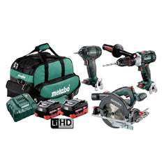 metabo-au68306955-mx3sb2hd5-5ck-3-piece-18v-5-5ah-combo-kit.jpg