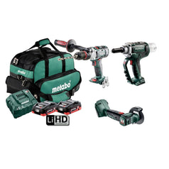 metabo-au68307040-bl3sb2hd4-0cp-3-piece-18v-4-0ah-cordless-brushless-combo-kit.jpg