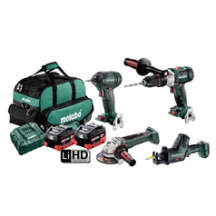 metabo-au68400050-bl4sb2hd5-5aq-4-piece-18v-5-5ah-cordless-brushless-combo-kit.jpg