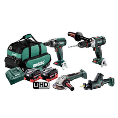 metabo-au68400450-bl4sb2hd5-5au-4-piece-18v-5-5ah-cordless-brushless-combo-kit.jpg