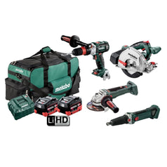 metabo-au68400650-mx4lb2hd5-5ce-4-piece-18v-5-5ah-cordless-brushless-combo-kit.jpg