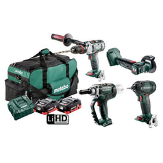 metabo-au68400750-bl4lb2hd4-0cg-4-piece-18v-4-0ah-cordless-brushless-combo-kit.jpg