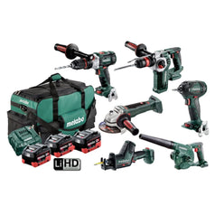 metabo-au68600050-bl6lb3hd5-5aw-6-piece-18v-5-5ah-cordless-brushless-combo-kit.jpg