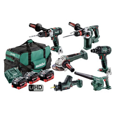 metabo-au68600250-bl6lb3hd5-5ay-6-piece-18v-5-5ah-cordless-brushless-combo-kit.jpg