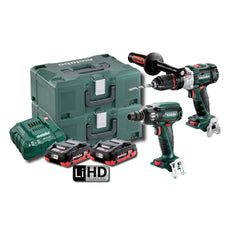 metabo-au68901770-2-piece-18v-4-0ah-cordless-brushless-hammer-drill-impact-wrench-kit.jpg