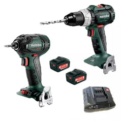 metabo-bl2pc2lp5.2a-2-piece-18v-5.2ah-cordless-brushless-drill-&-driver-combo-kit.jpg
