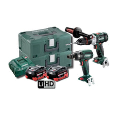 metabo-au68902055-2-piece-18v-5-5ah-cordless-brushless-hammer-drill-impact-wrench-kit.jpg