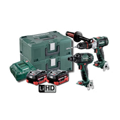 metabo-au68902480-2-piece-18v-8-0ah-cordless-brushless-hammer-drill-impact-wrench-kit.jpg