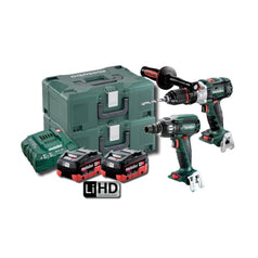 metabo-au68902580-2-piece-18v-8-0ah-cordless-brushless-hammer-drill-impact-wrench-kit.jpg