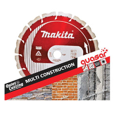 makita-b-15855-230mm-9-x-22-23mm-multi-construction-segmented-diamond-saw-blade.jpg