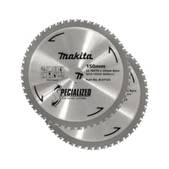 makita-b-47123-2-2-piece-150mm-52t-tct-blade-set.jpg